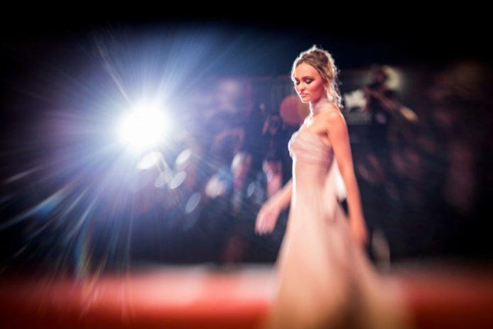 2020 Venedik Film Festivali Eylülde Yapılıyor
