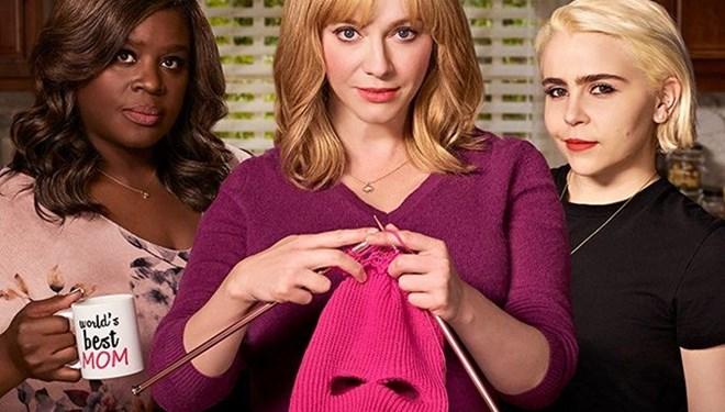 Good Girls'e Dördüncü Sezon Onayı