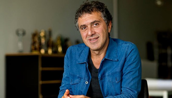 Yönetmen Reha Erdem'den Online Film Geliyor