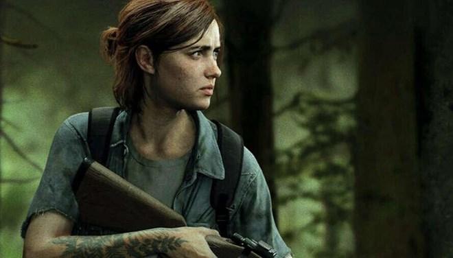 Çernobil'in Yönetmeni The Last of Us'ın İlk Bölümünü Yönetecek