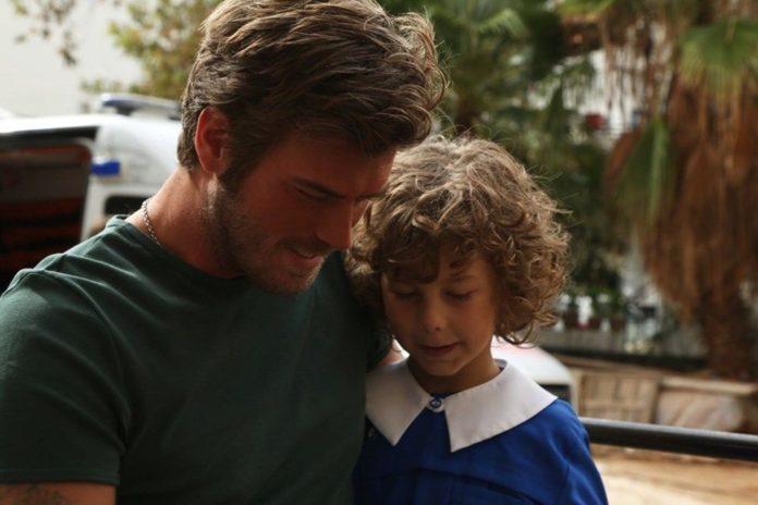 Babalar Günü İçin Film ÖnerileriBabalar Günü İçin Film Önerileri