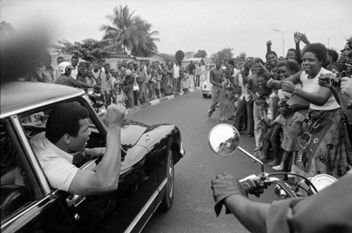 Muhammed Ali: Irkçılık ve Ayrımcılıkla Mücadeleyle Geçen Bir Hayat