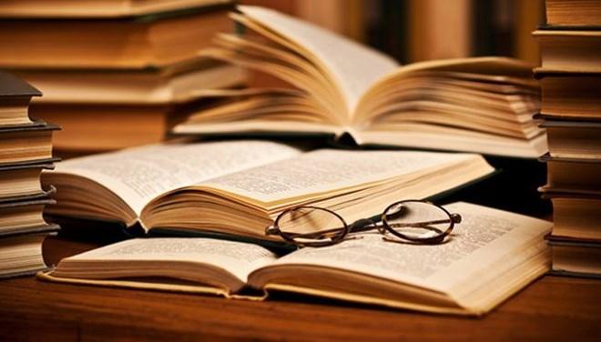 Rönesans Sanatı Kitabı Türkçeye Çevrildi