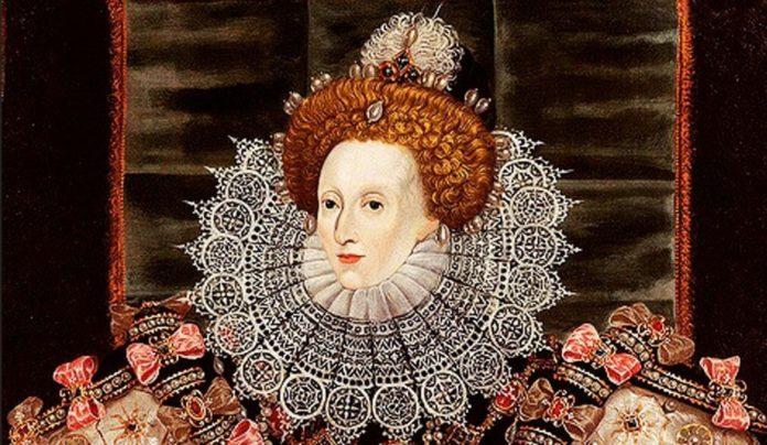 Shakespeare Döneminin en Eski Tiyatrosu Ortaya Çıkarıldı