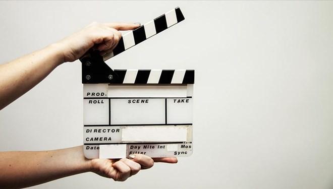 Sinemada Yerli Film Sayısı Artıyor