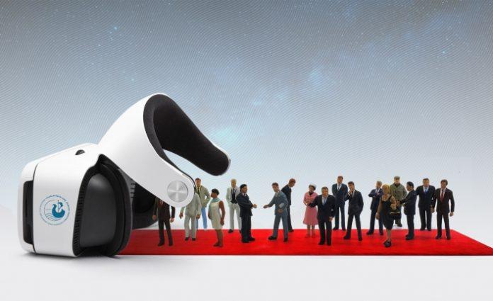 Uluslararası Göç Filmleri Festivali'nde Tüm Filmler Ücretsiz İzlenecek Sınırlı Sayıdaki Biletler için Rezervasyonlar 13 Haziran'da Başlıyor