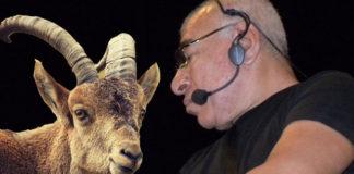 İlyas Salman'dan Avcılara İlginç Öneri