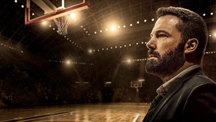 2021 Oscar Ödülleri'nde En İyi Erkek Oyuncu Adayı Olabilecek İsimler
