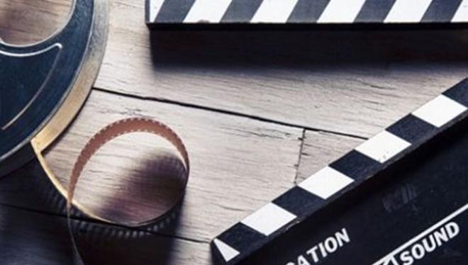 39. İstanbul Film Festivali'nin Kısa Film Yarışmasına Geri Sayım