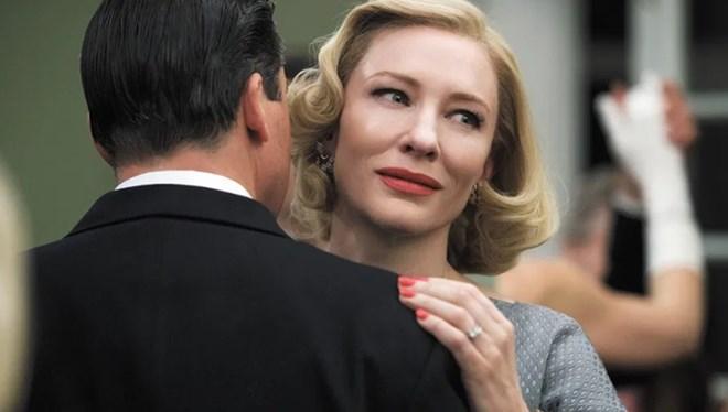 77. Venedik Film Festivali'nin Yarışma Jürilerinde Yer Alacak İsimler Açıklandı