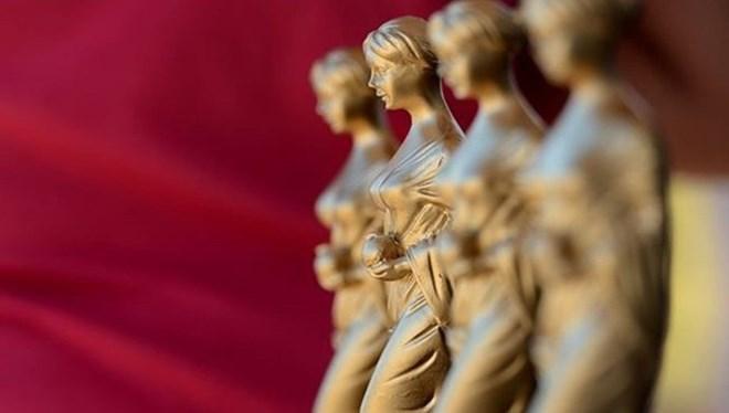 Antalya Film Forum'a Başvurular Açıldı