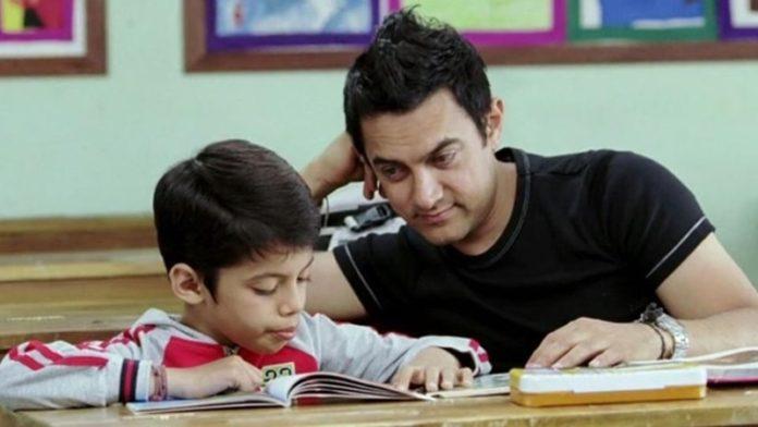 En İyi Aamir Khan Filmleri (Aamir Khan'ın İzlenmesi Gereken Filmleri)