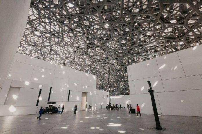 Fransa'da da Müze, Sinema ve Tiyatroda da Maske Takma Zorunluluğu