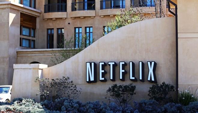 Netflix'ten Açıklama: Türkiye'deki Üyelerimize Bağlılığımızı Sürdürüyoruz