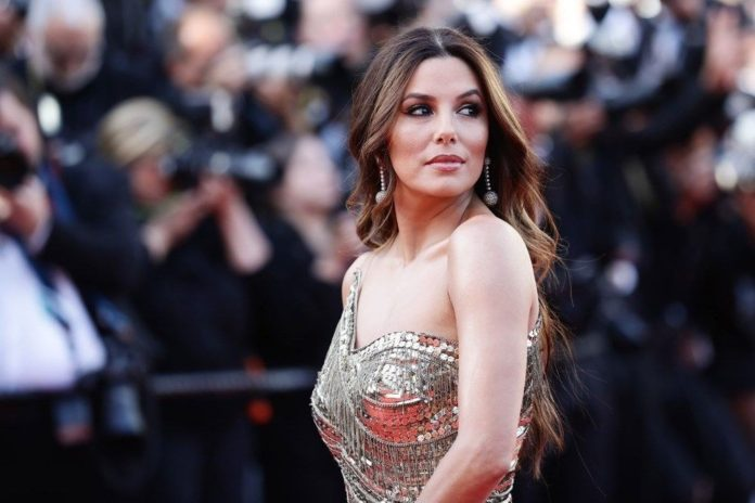 Oscar Filmlerini Seçen Akademi'nin Yeni Üyeleri Belli Oldu