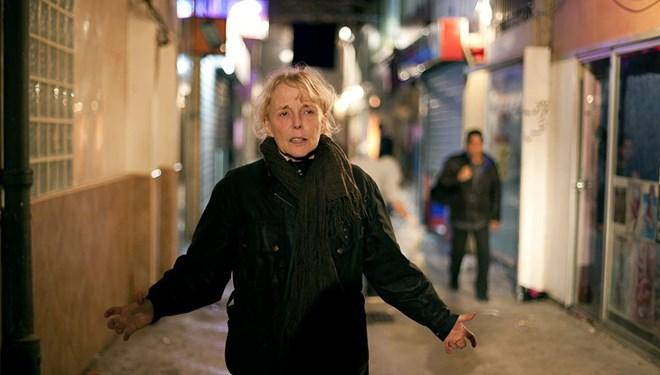 Usta Yönetmen Claire Denis'nin 5 Favori Filmi