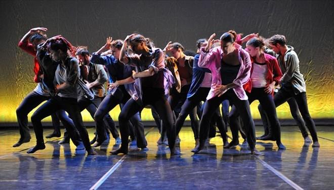 İstanbul Devlet Opera ve Balesi'nden İstanbul ve Bodrum Konserleri