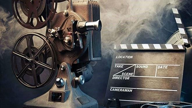 31. Ankara Uluslararası Film Festivali İçin Geri Sayım