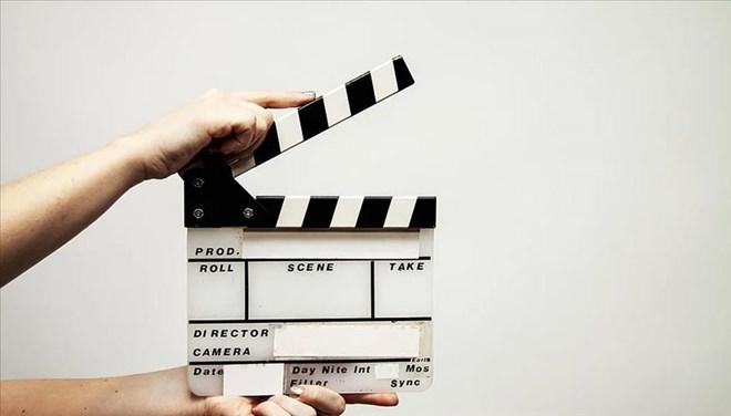 31. Ankara Uluslararası Film Festivali'nde Onur Ödülleri Sahiplerini Buldu