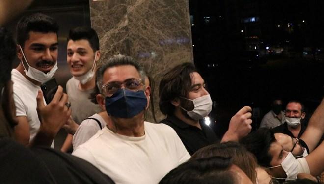 Aamir Khan, Yeni Filminin Bir Kısmını Demirkazık'ta Çekecek