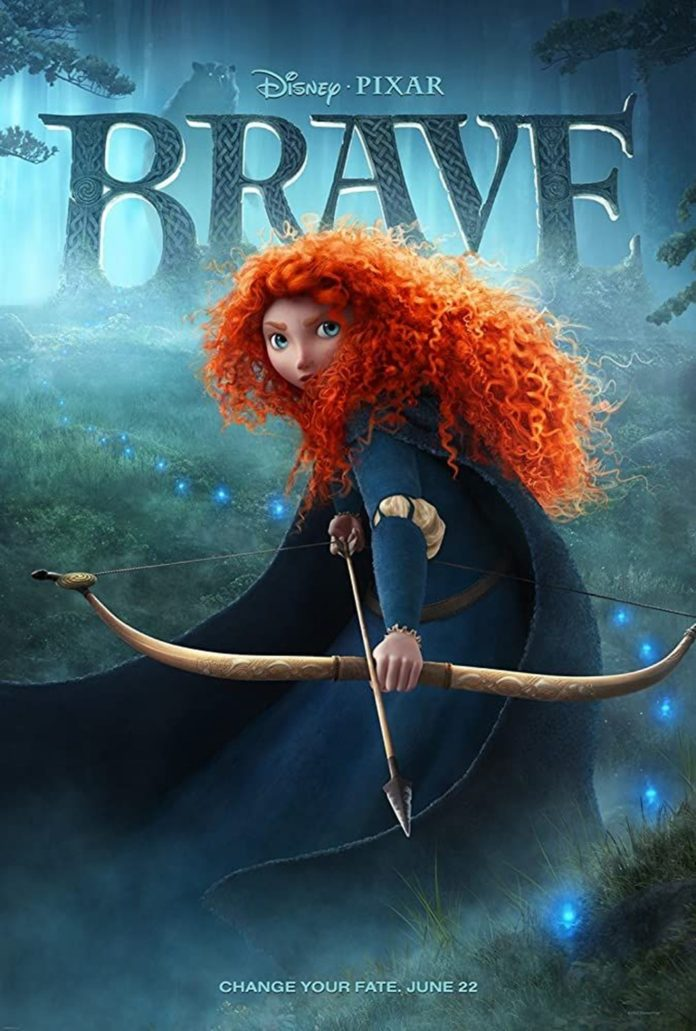 En Popüler Animasyonlar (IMDb Ağustos Verileri)