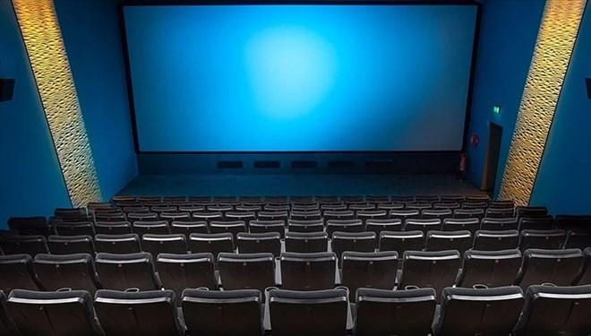 Sinemalarda Yeni Dönem Başladı