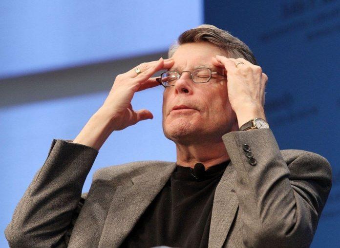 Stephen King'e Göre 2020'nin En İyi Korku Filmi