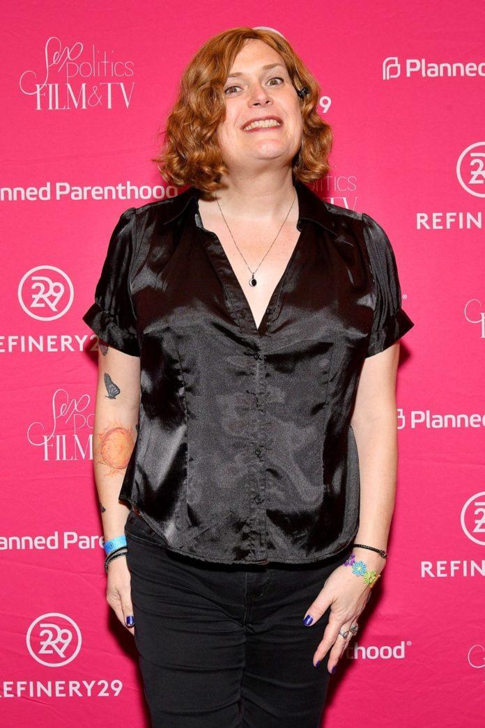 Yönetmen Lilly Wachowski, The Matrix Filminin Trans Hikayesi Olduğunu Açıkladı