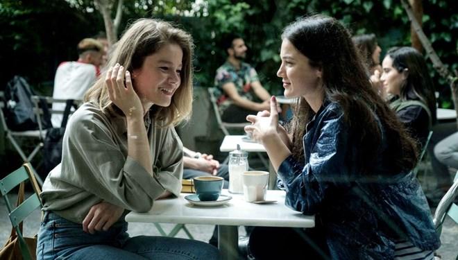 57. Antalya Altın Portakal Film Festivali'nin Ulusal Uzun Metraj Film Yarışması Filmleri Belli Oldu