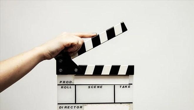 8. Boğaziçi Film Festivali'nde Altın Yunus İçin Yarışacak Filmler Açıklandı