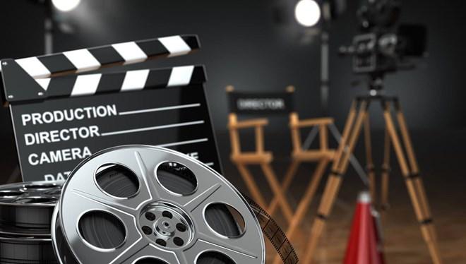 Engelsiz Film Festivali Başlıyor