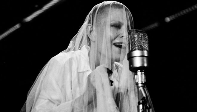 Kovacs Amsterdam'dan Canlı Yayın Konseri Verecek