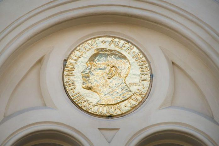 Nobel Ödülleri'nde Kazananlar Bu Yıl Daha Fazla Alacak