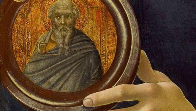 Sandro Botticelli İmzalı Tablo 80 Milyon Dolara Satılıyor