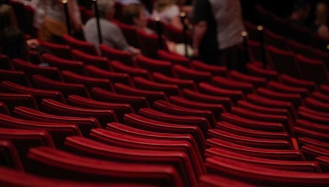 Tiyatro, Opera ve Bale Gösterileri İçin Yeni Karar