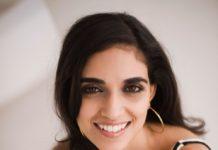 İranlı Müzisyenler İsrailli Şarkıcı Liraz Charhi'ye Yeni Albümü İçin Gizlice Yardım Etti