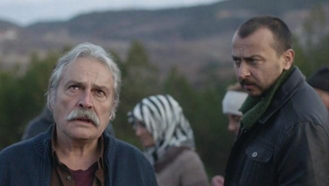 20. Uluslararası Frankfurt Türk Film Festivali'nde İlk 10'a Giren Filmler Belli Oldu