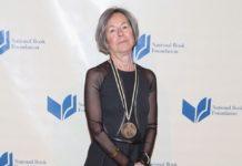 2020 Nobel Edebiyat Ödülü Louise Glück'ün Oldu (Louise Glück kimdir?)