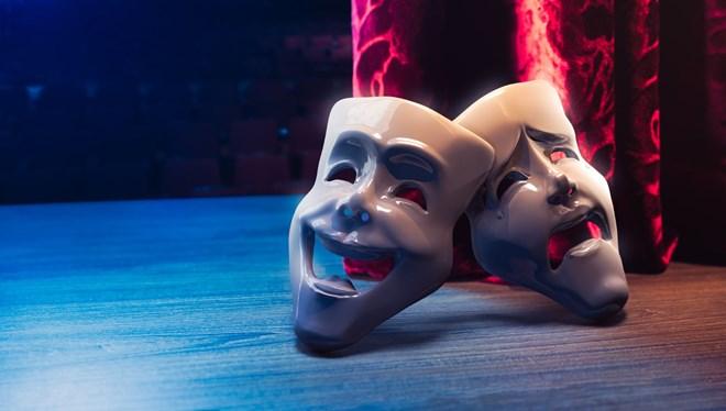 24. İstanbul Tiyatro Festivali Sahnelerde ve Çevrim İçi Platformda İzleyiciyle Buluşacak