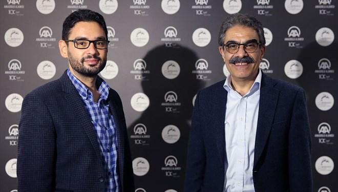 8. Boğaziçi Film Festivali'nde Ödüller Sahiplerini Buldu