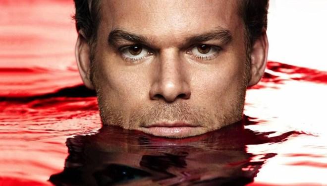 Dexter 7 Yılın Ardından 9. Sezonuyla Ekrana Dönüyor