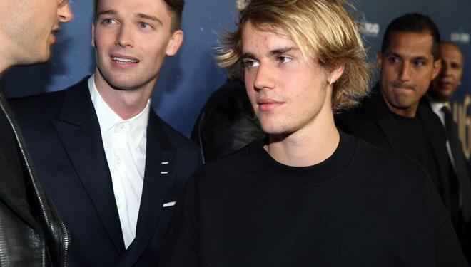 Justin Bieber Belgeselinin Yeni Bölümü Geliyor