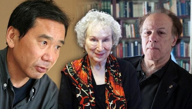 Nobel Edebiyat Ödülü'nü Kim Kazanacak?