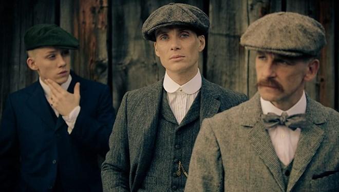 Yeni James Bond için Cillian Murphy ve Tom Hardy'nin İsmi Ağırlık Kazandı