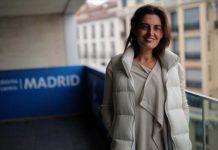 İspanyol Şarkıcı Monica Molina'nın Türkiye Tutkusu Salgının Önüne Geçti