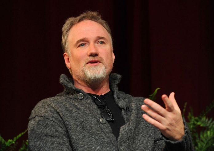 David Fincher'dan Joker'e Eleştiri: Akıl Hastalarına iİhanet