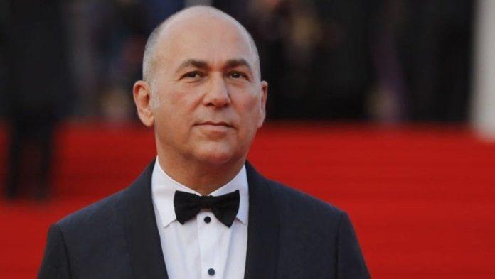 Ferzan Özpetek'in Şans Tanrıçası İtalya'nın Oscar Adayı Listesinde