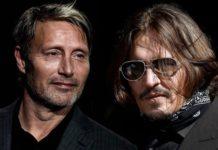 Warner Bros Fantastik Canavarlar 3'te (Fantastic Beasts 3) Johnny Depp'in yerine Mads Mikkelsen'in Geldiğini Doğruladı