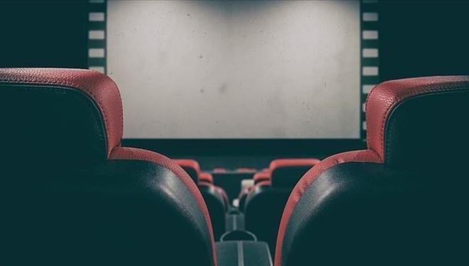 'İstanbul Film Festivali'nin Çevrim İçi Gösterim Programı Başlıyor