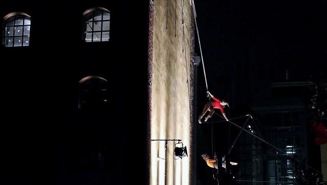 24. İstanbul Tiyatro Festivali Çevrim İçi Gösterimleri Uzatıldı